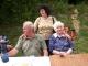 Trézsi néni, Margit, Józsi