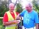 31-jul-2012-debrecen-joska-toast