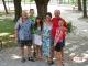 family-lovasz